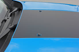 turquoise jeep renegade renegade hood jeep renegade hood decal trailhawk style vinyl