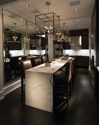 Contemporary Kitchen Lighting Best 15 Modern Kitchen Lighting Ideas Contemporary Kitchens