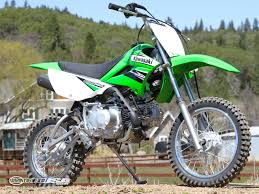 65cc motocross bikes for sale cpsia lead ban update photos motorcycle usa