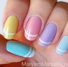 691 best sequester nails images on pinterest colors nail art and ps