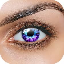 purple eye color eye color changer 2018 các ứng dụng dành cho android trên google