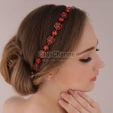 serre tãªte mariage coiffure mariage serre tête mariage accessoire cheveux forme