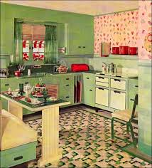 Retro Kitchen Ideas by Bathroom Retro Kitchen Design Retro Kitchen Designs Rustenburg