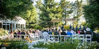 Napa Wedding Venues Wedgewood Napa Weddings Get Prices For Wedding Venues In Napa Ca