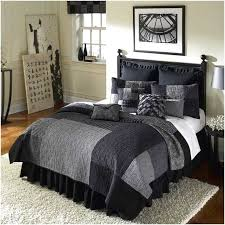 Male Queen Comforter Sets Mens Bedding Sets Intended For Inviting U2013 Researchpaperhouse Com