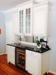 wolf home products cabinets 36 best wolf designer cabinets images on pinterest cabinets direct