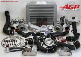 turbo for camaro ss camaro ss turbo kits currently shipping agp turbochargers