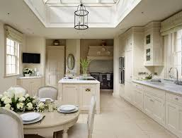 Cream Kitchen Cabinets With Glaze Modern Cream Kitchen Cabinets Nrtradiant Com