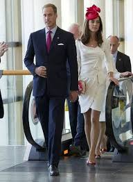 prince william county defies impossible 17 best gary hart what could been images on