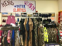Clothing Vendors For Boutiques Clothing R U0026 D Cross