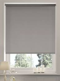window blinds ideas best 25 roller blinds ideas on pinterest blinds roller shades