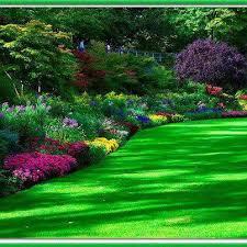 imagenes de jardines pequeños con flores gifs mensagens e imagens imagens de jardins e cos floridos