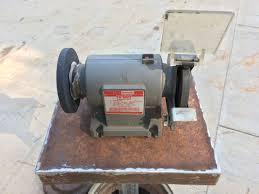 lugnutz65chevystepside grinder stand