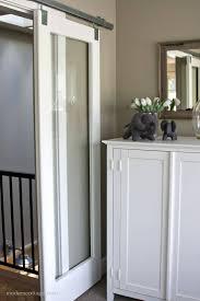 Closet Sliding Doors Ikea by 32 Best Hanging Doors Images On Pinterest Sliding Doors Doors