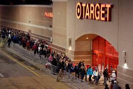 target black friday week daily deals black friday 2015 best tech deals at walmart target u0026 more