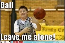 Funny Basketball Memes - funny basketball memes google search basketball pinterest