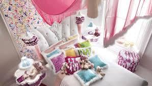 Girls Room Chandelier Girls Bedroom Chandeliers Top Home Design