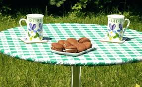 fitted picnic table covers 3 piece fitted picnic table bench covers solomailers info