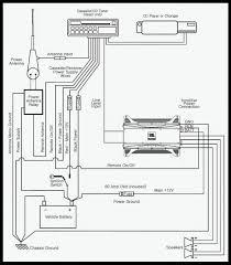 wiring diagrams dual 2 ohm subwoofer amp to sub wire subwoofer