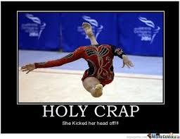 Holy Crap Meme - holy crap by williams meme center