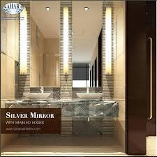 extension bathroom mirror extension bathroom mirror picturesque extension bathroom mirror