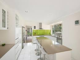 Kitchen Makeover Brisbane - kitchen makeover brisbane 28 images kitchen renovations
