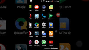 gamekiller 2 6 apk killer no root