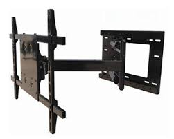 full motion tv wall mount 60 inch cool 60 inch tv wall mount images ideas tikspor