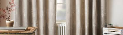 Whitworth Duck Egg Lined Curtains Ready Made Curtains Curtains Com