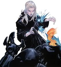 will emma frost return for x men days of future past emma frost white queen marvel comics x men hellfire