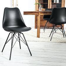 wohnzimmer stã hle skandinavische stuhle skandinavische mabel designer sta 1 4 hle