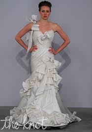 pnina tornai wedding dress uk 115 best pnina tornai images on wedding frocks