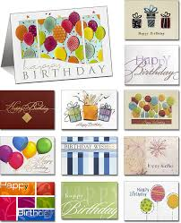business birthday cards corporate birthday cards business birthday cards the birthday