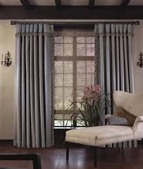 curtains for glass doors interesting grey sliding glass door curtains transparent laminated
