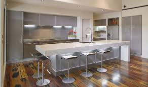 kitchen center island cabinets cabinet murphy kitchen cabinet islands goodword kitchen storage