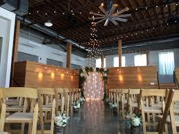Wedding Venues In Kansas City River Market Event Place Venue Kansas City Mo Weddingwire