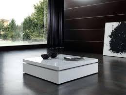Black Gloss Glass Coffee Table High Gloss Black Coffee Table Uk Cf Ultimate High Gloss Black