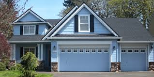 how much does it cost to paint your house fitzpatrick painting