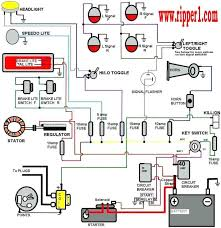 electricity wiring diagrams electrical circuit tutorial pdf