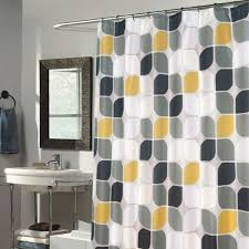 shower curtains rischtig search and a consistent style of