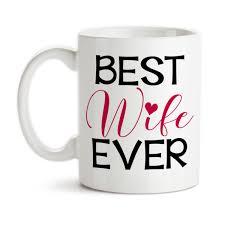 wedding gift mugs coffee mug best 001 heart valentines day