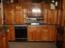 Knotty Pine Kitchen Cabinets Pine Kitchen Cabinets U2013 Decoration