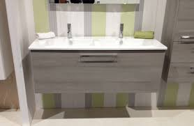 new designs in bathroom vanities and kitchen cabinets time