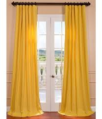 Mustard Colored Curtains Inspiration Mustard Colored Curtains Ideas With Living Room American