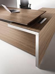 Office Table Design Best 20 Office Workstations Ideas On Pinterest Open Office