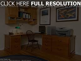 cottage kitchen cabinets refinishing ideas tehranway decoration