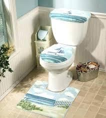 Contour Bath Rug Bath Rug Gorgeous Seashell Bath Rug Themed Bathroom