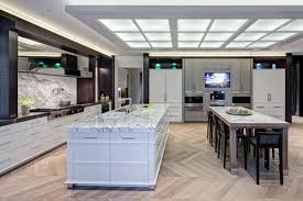 furniture in the kitchen 20 awesome flat screen tv furniture in the kitchen home design lover