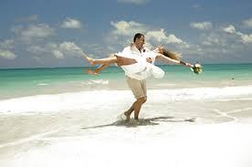 hochzeitstag urlaub hochzeitsurlaub flitterwochen buchen reise und urlaub nach der