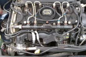 egr valve and inlet manifold clearout tdci www fordwiki co uk